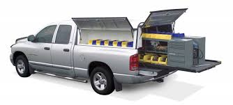 Photo Gallery - A.R.E. Truck Caps And Tonneau Covers - DCU With Bed ... Photo Gallery Are Truck Caps And Tonneau Covers Dcu With Bed Storage System The Best Of 2018 Weathertech Ford F250 2015 Roll Up Cover Coat Rack Homemade Slide Tools Equipment Contractor Amazoncom 8rc2315 Automotive Decked Installationdecked Plans Garagewoodshop Pinterest Bed Cap World Pull Out Listitdallas Simplest Diy For Chevy Avalanche Youtube