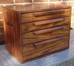 Tool Box Dresser Diy by How To Build A Tool Box With Drawers Plans Diy Free Download
