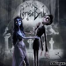 Corpse Bride Tears To Shed by 347 Best Corpse Bride Images On Pinterest Corpse Bride Art
