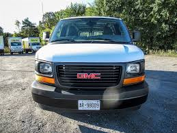 Used 2017 GMC Savana 2500 For Sale | Ottawa ON Pickup Trucks For Sales Fontana Used Truck Cars For Sale Fort Smith Ar 72904 Hertz Car Penske They Are Not Groomed Youtube Stone Mountain In Surgenor National Leasing Dealership Ottawa On K1k 3b1 Edmton Volvo Scania Suppliers And 3 Months Sirius Radio Free Marietta Find Ga Tractor Units Vancouver Suv Dealership Budget