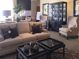Furniture Paul Schatz Furniture Home Design Awesome Interior