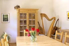 bauernschrank landhausstil und bauernmöbel möbellexikon