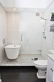 Bathroom Renovation And Remodeling Rochester Hills | Modern Bath ... 8 Quick Bathroom Design Refrhes For The New Year Rebath Modern Glam Blush Girls Cc And Mike Blog Half Bath Decor Tiles Bathrooms By Ideas Gallery 11 Bathroom Design Tricks Big Ideas Small Rooms Real Homes A Guide To Picking Right Shower Screens Your Work Superior Solutions 23 Decorating Pictures Of Designs Bathroom Designs Which Transcend Trends The Designory Cute Little Shop Interiors 10 Best In 2018 Services Planning 3d