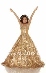 best 20 girls pageant dresses ideas on pinterest pageant girls