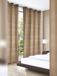 schlafzimmer gardinen günstig kaufen gardinen outlet