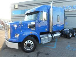2015 FREIGHTLINER CORONADO For Sale In Indianapolis, Indiana ... Freightliner Trucks For Sale In Mi M And K Motors Ltd Used Cars In Lancashire 2014 Kenworth T660 Tandem Axle Sleeper 289802 Mk Trucking You Call We Haul 2018 Lvo Vnr64t300 Daycab 289712 Kenworth W900 Wikipedia Truck Centers A Fullservice Dealer Of New Heavy Trucks 2005 Vnl64t300 284777 2011 Business Class M2 106 Lodi Nj 5003992359 Competitors Revenue Employees Owler Company Iveco Panel Vanm Green K Warrington Based 2019 East Alum Train Wyoming 5002146168