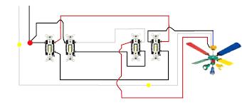 Honeywell Ceiling Fan Remote 40015 by Honeywell Ceiling Fans Wiring Diagrams Gandul 45 77 79 119