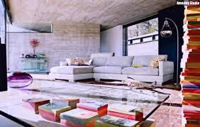 wundervolle elegante innen wohnzimmer exklusive dekoration