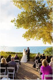Jolly Pumpkin Traverse City Weddings by Cafe Manitou The Homestead Resort Wedding Photographer Glen