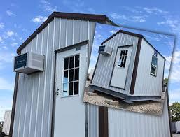 Portable & Modular fice Buildings Southeast Texas Louisiana