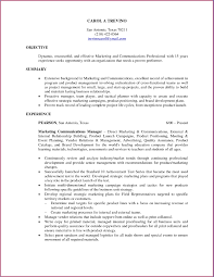 Internship Resume Objectives Sample In Internship Resume ... Resume Finance Internship Resume Objective How To Write A Great Social Work Mba Marketing Templates At Accounting Functional Computer Science Sample Iamfreeclub For Internships Beautiful 12 13 Interior Design Best Custom Coursework Services Online Cheapest Essay