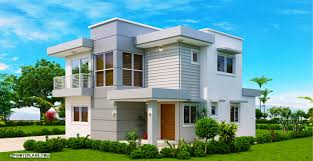 100 Images Of House Design Ernesto Compact 4 Bedroom Modern