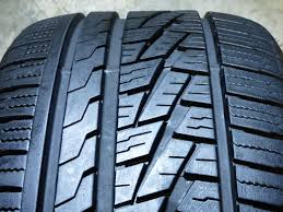 100 Sumitomo Truck Tires Used HTR AS P02 22555R17 101W 1 Tire For Sale 68308