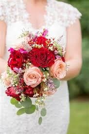 Wedding Florists Award Winning Floral Design Minneapolis Wedding
