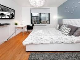 chambre a louer pas cher chambre à louer york chambre chez l habitant chambre pas cher