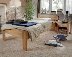 buche massivholz nachtkasten vera