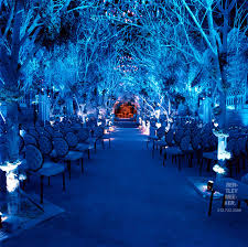 Want A Winter Wedding Theme The Weddings Are Extremely Popular And Decoration Ideas Can Go From Extravagant To Very Beautiful