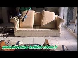 enlever odeur canapé cuir comment enlever l odeur urine pipi de sur canapé