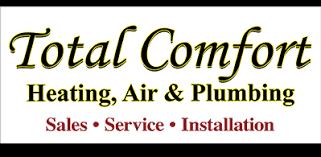 Fredericksburg Heating & Air Conditioning Services