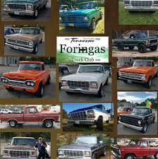 Foringas Truck Club Memphis TN - Home   Facebook Memphis Munchies Food Truck Catering Menu Urbanspoonzomato Derite Tn New Used Cars Trucks Sales Service 1964 Ford Econoline Pickup For Sale Tennessee Tag Center Editorial Stock Image Of Big Transport Semi Material Heavy Mack Names Tristate 2010 Distributor The Year A Feast Choose901 Taylormade Bbqcharcoal Smoked Dry Ribs From A Upcoming Events The Hello Kitty Cafe Rolls Into I Whipstrucksjeep Suv Custom Rims On Everything Gbody Had Another Shameful Tragedy In 1968 It Could Have Been Avoided Park Home Facebook