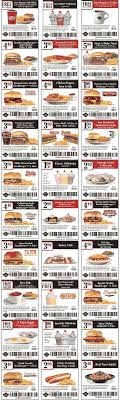 Pinned June 6th: Various Meal Coupons For #SteaknShake Restaurants ... Upromise Online Coupon Website Promo Codes Discount For Co Op Bookshop Coupon Zizzi Coupons Uk Its Not The Coupons Psychology The New York Times 68 Off Amazon Codes Dec 2017 Barnes Noble At Fit Home Facebook 32 Best Good Images On Pinterest Coding And Macbeats Scandal Whats Nobles Legal Obligation Black Gold Runs Deep This College Colors Day Vcu Alumni Gamefly Code Car Wash Voucher For Students Mobile Bridges Instore Experiences Next Parsippany Hills High School Notices