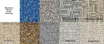 Marine Grade Vinyl Flooring Canada by Vinyl Boat Flooring Flooring Designs