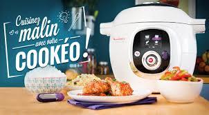 cuisine cookeo recettes cookéo maggi