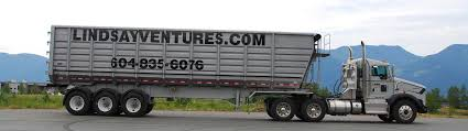 Contact Lindsay Ventures (2004) Inc. Semi Truck Insurance Rates Best Image Kusaboshicom Trucking And Logistics Transportation Evolution Institute Venture Express Trucks On American Inrstates Move Aside Google Car The Selfdriving Is In Your Rearview Future Of Local Trucking Is Tech Based Volvo Group Capital Around Bavaria On Autopilot Drivers Wanted Why The Shortage Costing You Fortune Business Plan Template For Company Inspirationa Venturetrucksideview Present Our Countrys Broken Cards New 12 Unique Card