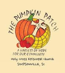 Pumpkin Patch College Station 2017 by 11th Season For Holy Cross Pumpkin Patch Begins Saturday The
