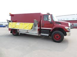 Recent Deliveries | Fort Garry Fire Trucks - Fire & Rescue 1996 Spartan Saulsbury Fire Truck With 75 Ladder Jons Mid America Baltimore County Department Towson Md 6 2013 Metro Chassis Manufacturing Stock Photos Single Or Dual Axles For Your Next Apparatus 2017 Demo Boise Mobile Equipment Gladiator Rescue Pumper 1988 Motors Firetruck Sale At Copart Alorton Il Lot 1995 Bpfa0147sold Palmetto Recent Deliveries Fort Garry Trucks Roxboro Receives A 3600 Zointerest Loan Mesilla New Mexico Finance Authority