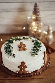 weihnachtliches apfel zimt törtchen kotter