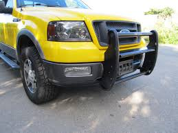 Setina PB400 Push Bar Install On 04-08 F-150 - YouTube Rough Country Black Bull Bar For 0718 Chevrolet Gmc Pickups And 1516 Ford F150 Led Amazoncom Iron Cross Automotive 22511 Heavy Duty Front Bumper Aries Install 3 355005 On Ram 1500 Youtube Westin Push Elitexd Free Shipping Police Style Dodge Ram Forum Dodge Truck Forums Jsen Diecast Brush Guards Bumpers In Gonzales La Kgpin Autosports For Trucks Best Resource Xtreme Accsories Featuring Linex Gear