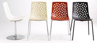 chaise design cuisine excellent chaise de cuisine design phs tess image haute italien