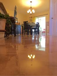 Terrazzo Floor Cleaning Company by A1 Marble Floor Repair Marble Repair Marble Refinishing