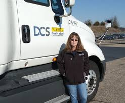 100 Home Daily Truck Driving Jobs Driver Hits 2 Million Miles With Local Job JB Hunt