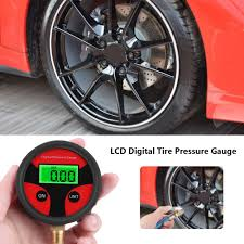 0-200PSI LCD Digital Tyre Tire Air Pressure Gauge Meter Car SUV ... Tire Maintenance And Avoiding Blowout Felling Trailers 0200psi Lcd Digital Tyre Air Pssure Gauge Meter Car Suv Pin By Weiling Chen On Pinterest 2018 Whosale Inflator With Black Auto Motorcycle Auto Truck Tyre Tire Air Inflator Dial Pssure Meter Gauge Lafarge Tarmac Automatic Inflation System Atis Youtube 1080p Tiretek Truckpro 160 Psi 2395 Resetting The Monitoring Your Gmc Truck Webetop Heavy Duty Rv Cars Balancing Importance Mullins Tyres 060 Psi Right Angle Chuck