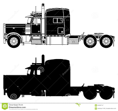 Silhouette Of A Truck Peterbilt 379. Illustration 57043804 - Megapixl A Fire Truck Silhouette On White Royalty Free Cliparts Vectors Transport 4x4 Stock Illustration Vector Set 3909467 Silhouette Image Vecrstock Truck Top View Parking Lot Art Clip 39 Articulated Dumper 18 Wheeler Monogram Clipart Cutting Files Svg Pdf Design Clipart Free Humvee Dxf Eps Rld Rdworks