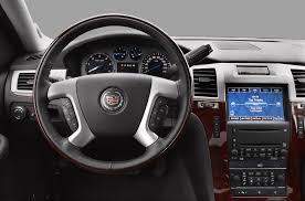 2010 Cadillac Escalade EXT Price s Reviews & Features