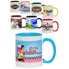 Custom Ink Coupon Code December 2018 : Tax Day Freebies 2018 ... Promo Codes For Custom Ink Ihop Sanford Fl Were Kind Of A B19 Deal Class 2019 Class Shirt Design Shirtwell Custom Tshirts Screen Prting And Tees Refer Friend Costco Sprezzabox Review Coupon Code December 2017 10 Off Your Avon Order Use Coupon Code Welcome10 At My Friend Simple Woocommerce Referral Plugin Rubber Stamps Customize Online Rubberstampscom Official Merchandise By Influencers Celebrities Artists Creating Simple Tshirt Design In Ptoshop Tutorial
