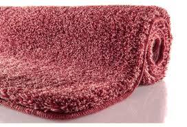 kleine wolke badteppich relax rosenholz badteppiche bei