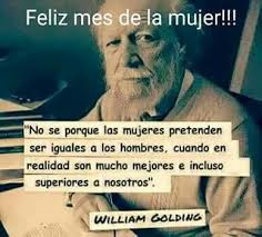 Pin by Mespinelgiraldo gmail on frases
