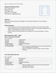 Resume Sample: Mechanical Resumes For Freshers Engineering ... Aircraft Engineer Resume Top 8 Marine Engineer Resume Samples 18 Eeering Mplates 2015 Leterformat 12 Eeering Examples Template Guide Skills Sample For An Entrylevel Civil Monstercom Templates At Computer Luxury Structural Samples And Visualcv It