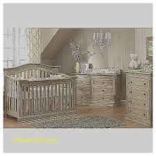 Babies R Us Dressers by Dresser New Babies R Us Changing Table Dresser Babies R Us