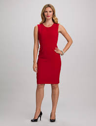 Dress Barn Dresses - 28 Images - Misses Dresses Jones Studio A ... Dress Barn Drses 28 Images Misses Jones Studio A Dress Barn Plus Size Evening Drses Several New Colors For Summer Entertaing With Dressbarn The Hostess Haven Misses Floral Highlow Dressbarn Teen Girls Spring Showers Natalie In The City A Chicago Fashion Stylish Every Occasion The Limited Short Morofthebride Nordstrom Cocktail 2016 Dressbarn Three Sizes Petite And Js Everyday Womens 1428 On Twitter Of Day Pleated Belted