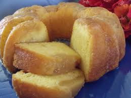 Ginger Pear Cake Recipe Genius Kitchen