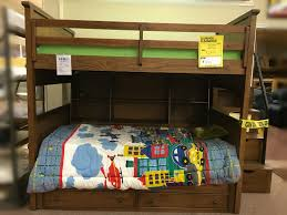 Raymour And Flanigan Bunk Beds by Furniture U0026 Sofa Efo Furniture Sears Furniture Raymour And