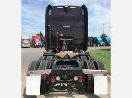 2015 PETERBILT 587 - 10 SP. SLEEPER FOR SALE #10869 Horsch Trailer Sales Viola Kansas Home Kc Car Gallery South Chevy Food Truck Used For Sale In 1975 Ford F250 Utility Truck Item I7668 Sold September Cool Craigslist Lawrence Popular Cars And Trucks For Diesel In Best Resource City Acura New Ks 2019 Kenworth T680 13 Sp Sleeper For Sale 10863 And At Lang Chevrolet Buick Gmc Paola Ks 20 Inspirational Images Autocom