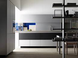 Wayfair Kitchen Storage Cabinets by Wooden Kitchen Storage Cabinets Line Shape Drawers Interior