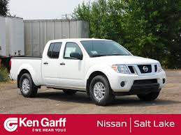 New 2018 Nissan Frontier SV V6 Crew Cab Pickup In Salt Lake City ... 1986 Nissan Truck Custom Tandem 3 Axle 2019 Nissan Frontier Pickup Truck Turns 15 Adds More Standard Features Compared Vs Titan Watch This Before You Buy A 2012 4x4 Pro4x Longterm Update 10 Motor Trend 2017 Crew Cab Review Price Horsepower New S King 190294 Executive Auto Group The Warrior Concept Asks Bro Do Even Truck 1994 For Sale In Tucson Az Stock 24291 2018 Navara 4x4 Pickup Carbuyer Fullsize Pickup With V8 Engine Usa