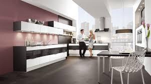 espace cuisines showroom cuisines
